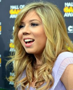 jennette mccurdy - Google Search