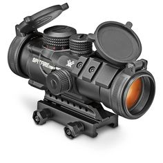 online shopping for Vortex Optics Spitfire Prism Scope - Reticle (MOA) from top store. See new offer for Vortex Optics Spitfire Prism Scope - Reticle (MOA) Picatinny Rail, Red Dot Optics, Ar Optics, Ar Platform, Red Dot Sight, Rifle Scope, Hunting Rifles, Hunting Scopes, Hunting Gear