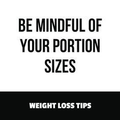 #Weightlosstips #weightloss