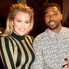 Khloe Kardashian Sits Courtside at BF Tristan Thompson's Scrimmage: See Her Snaps!