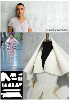 http://www.arts.ac.uk/csm/courses/postgraduate/innovative-pattern-cutting/