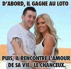 MDR https://www.15heures.com/photos/p/30635/ #LOL