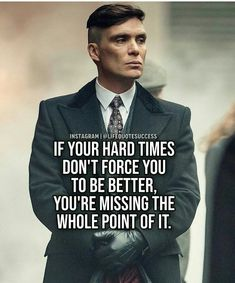 Dope Quotes, Hard Quotes, Badass Quotes, New Quotes, Wisdom Quotes, Great Quotes, Motivational Picture Quotes, Inspirational Quotes, Suits Quotes