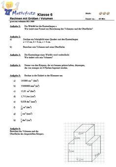 Buchstaben-schreiben-lernen-Arbeitsblätter-Buchstabe-Q.jpg 2.480 ...