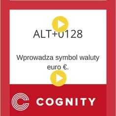 www.cognity.pl