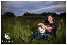 Senior photo shoot for class of 2014 #olympiahigh Orlando Senior Photographer | Orlando Family Photographer | Orlando Portrait Photographer