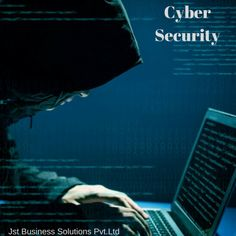 JST Business Provides IT Service and Support: Jst Business Which is The Better Services Providin. Security Consultant, Our World, Cyber, Business, Statistics, Store, Business Illustration, Big Data