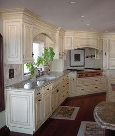 22 Best Cvl Kitchens Images In 2012 Ocean City Custom Kitchens
