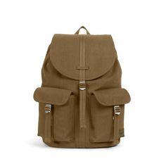 Dawson Army Backpack | Herschel  | Bloomsbury Store - 1