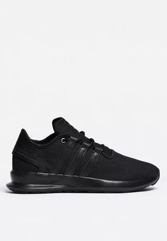 buy popular a6f17 b2b5e SL Rise - F37560 - Core Black adidas Originals Trainers   Superbalist.com  Black Adidas