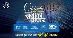 WorldLink - Largest ISP of Nepal, Internet Service Provider in Nepal, Nepal ISP, High speed internet, Internet Services in Nepal, Wireless Internet Service