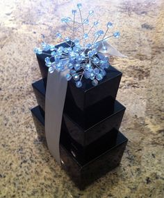 Creative Packaging is North America's leading food, gift , party & retail packaging company for Business & Personal. Packaging Company, Retail Packaging, Wedding Favours, Big Day, Favors, Centerpieces, Boxes, Gift Wrapping, Weddings