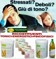 SALUTE HEALTH SALUD food supplement FRANCESCA MODUGNO distributor NEOLIFE Gnld GOLDEN tel 3495256058 Workout Aesthetic, Health Fitness, Health, Hue, Fitness, Health And Fitness