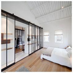 Design Republic Design Commune / Neri&Hu Design and Research Office