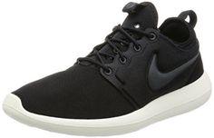 ca9af52ca6ba45 Nike Men s Roshe Two Running Shoe