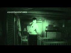 Ghost Adventures Season 9 Full Episode 10 Haunted Savannah