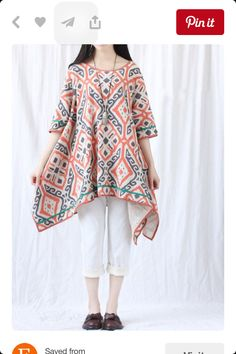 New Dress Pattern Prom Skirts 54 Ideas Girls Dresses Sewing, Stylish Dresses For Girls, Stylish Dress Designs, Designs For Dresses, Pakistani Fashion Casual, Pakistani Dresses Casual, Pakistani Dress Design, Casual Dresses, Midi Dresses