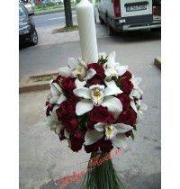 Wedding Details, Christmas Wreaths, Holiday Decor, Design, Home Decor, Decoration Home, Room Decor, Advent Wreaths