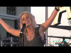 NATASHA BEDINGFIELD -Weightless (all her music is life living inspirational . I really like this song, feel light and free, just be me) Her Music, Music Is Life, Natasha Bedingfield, Like This Song, Bliss, Lyrics, Inspirational, Key, Songs