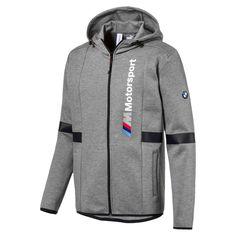 20 Best Adidas outfit men images | Adidas outfit, Hoodies, Men