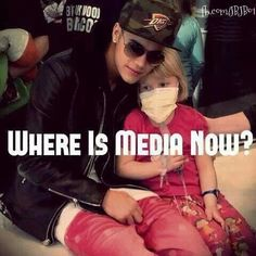 Yeah, where are they? -_-