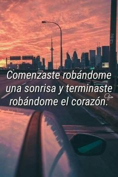 Sad Love, Cute Love, Sad Quotes, Love Quotes, Tumblr Love, Love Phrases, Secret Love, Spanish Quotes, Love Messages