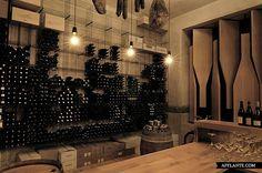 Red_Pif_Restaurant_Aulík_Fiser_Architects_afflante_com_5