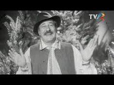 Amza Pellea mari actori romani momente de aur anecdote pierdute