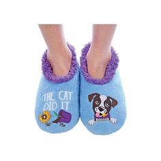Snoozies – Cowes Town Central New 007, China Mugs, Bath And Body, Something To Do, Baby Shoes, Slippers, Socks, Kids, Collection