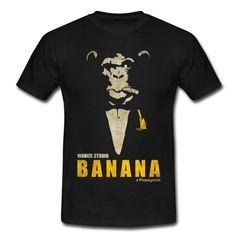 La classe sur ton t-shirt. Design par Golderwolf