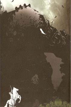 Shadow Of The Colossus by Strider Video Game Posters, Video Game Art, Vampire Masquerade, See Games, Shadow Of The Colossus, Cartoon Games, Bioshock, Anime Comics, Concept Art
