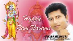 Janam jeya #janamjeya #M.D of Beat Innovation center #Creative Writer# happyramnavami  #indianfestival