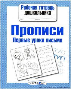 4663906_img393 (553x700, 377Kb)