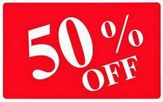 REA/SALE...50%%20Off..