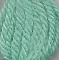 Country Yarns Item Details Light Turquoise, Merino Wool Blanket, Yarns, Needlepoint, Tapestry, Pillows, Country, Detail, Hanging Tapestry