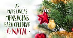 As mais lindas mensagens com imagens para desejar Feliz Natal (...) https://www.pensador.com/mensagens_de_natal_com_imagens/