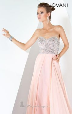 SHIPS TODAY! Jovani 3740 by Jovani Evening