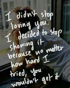 True. ...