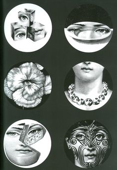 http://phantasmaphile.typepad.com/photos/uncategorized/2007/03/20/fornasetti.jpg
