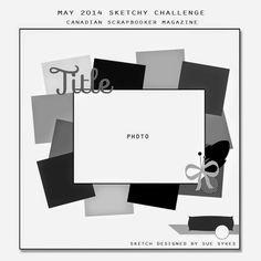 05_MAY2014SKETCH.jpg (800×800)