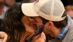 Are Mila Kunis And Ashton Kutcher Already Expecting Baby No. 2? Kutcher Impresses With Best Gift