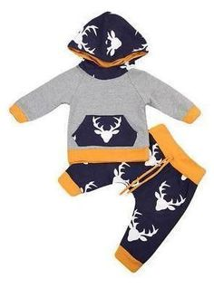 8a2bf506c 90 Best Complete Boys Clothing 3M-24M images