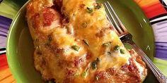 Shrimp Recipes, Fish Recipes, Mexican Food Recipes, Beef Recipes, Cooking Recipes, Vegetarian Mexican, Vegetarian Recipes, Mexican Cooking, Cinco De Mayo