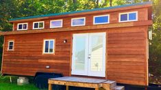 71 best tiny homes images in 2019 rh pinterest com