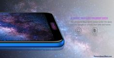 Huawei Honor 10 Review, Full Phone Specifications, Price, Buy Online, Conclusion • ExtraordinaryMart