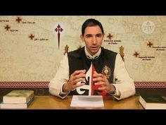 Os Símbolos de Nossa Senhora nas Sagradas Escrituras - II: Arco-íris - YouTube