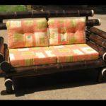 Bamboo Living Room furniture in Costa Rica Costa Rica, Living Room Furniture, Bamboo, Couch, Home Decor, Bamboo Furniture, Lounges, Hall Furniture, Settee