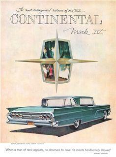 72 best lincoln vintage ads images antique cars car advertising rh pinterest com