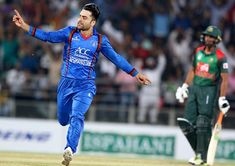 Bangladesh Tri-Series We provide 100 % sure today cricket match prediction tips. Who will win today match BAN vs AFG. Live score with ball by ball update. Cricket Score, Live Cricket, Cricket Match, James Faulkner, Cricket Quotes, Chris Jordan, Shahid Afridi, Cricket Update, Latest Cricket News