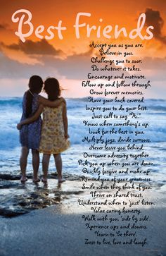 poems about best friends who are like sisters - Yahoo Image Search Results Best Friend Poems, Special Friend Quotes, Best Friends Sister, Bestest Friend, Real Friends, Best Friends Forever, Poems About Best Friends, Friend Sayings, Best Friend Images